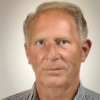 Henk van Maastricht