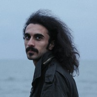 Hamid Reza Taheri