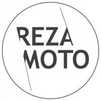 Rezamoto