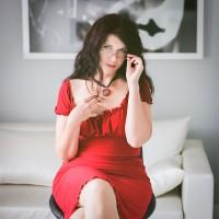Katarzyna Gritzmann