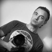 Ivan Tonov