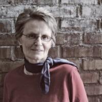 Anne Worner