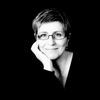 Christine Lebrasseur