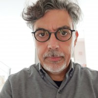 Vicente Dolz