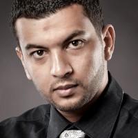 Husain ALSaeed