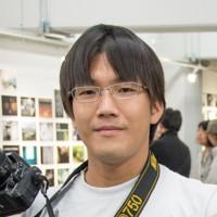 Susumu Nihashi