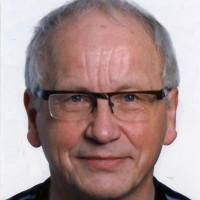 Klaus Lenzen