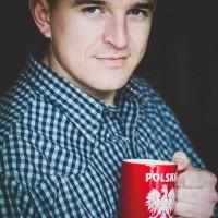 Maciej Przeklasa