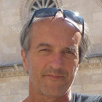 Michel Romaggi