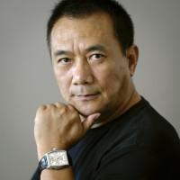 David H Yang