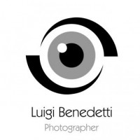 Luigi Benedetti
