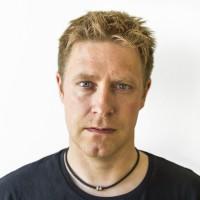 Christer Olsen