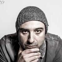 Marcos Gali