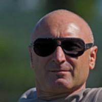 Giorgio Disaro