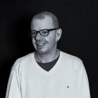 Jean-Marc Aloy