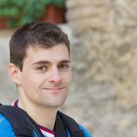 Vincenzo Iacovoni