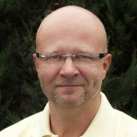 Ronald Geisler