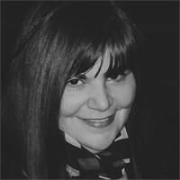 Phyllis Clarke