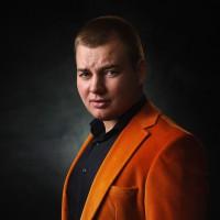 MIKHAIL POTAPOV