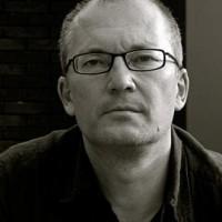 Frank Dalemans