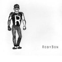 roby bon