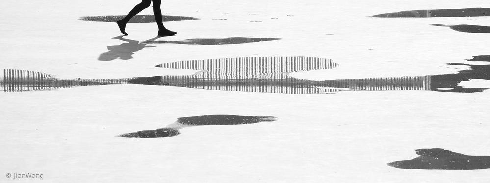 Fotokonst Untitled