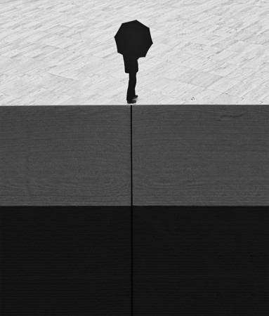 Brighter Days by Paulo Abrantes