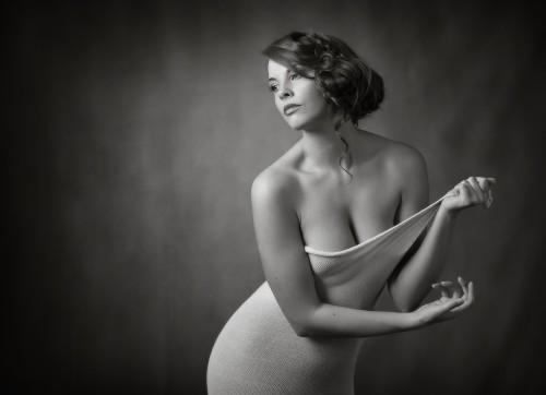 nude amateur fitness