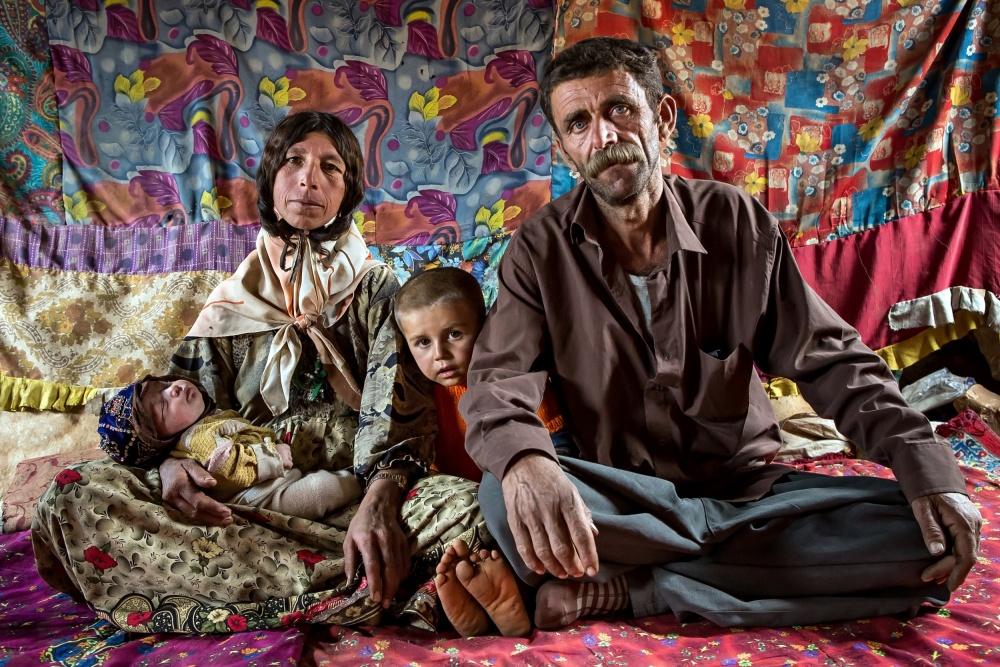 Ethnic Anthropology 61