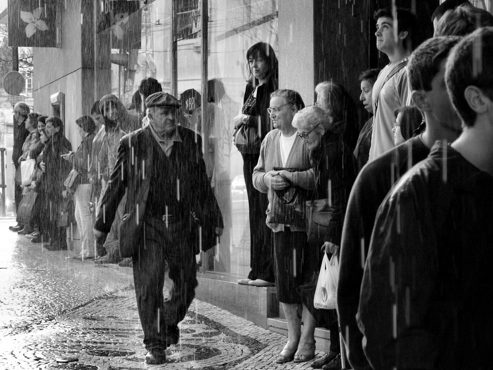 1x magazine rui palha master street photographer