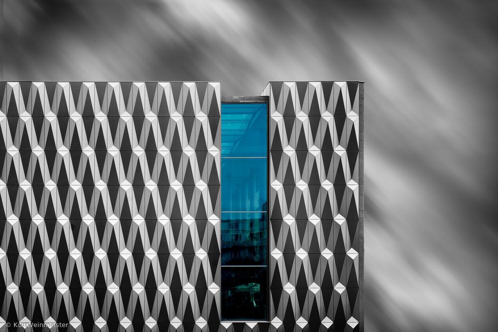 Fotokonst Bauhaus