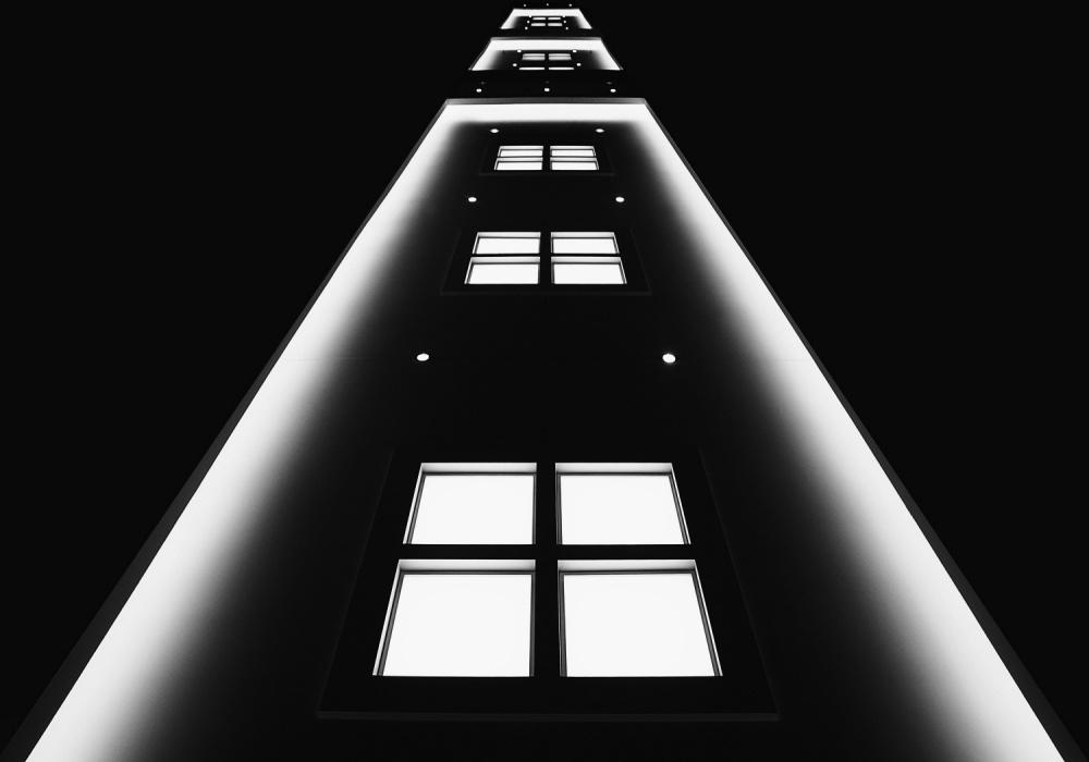 Poster Windows