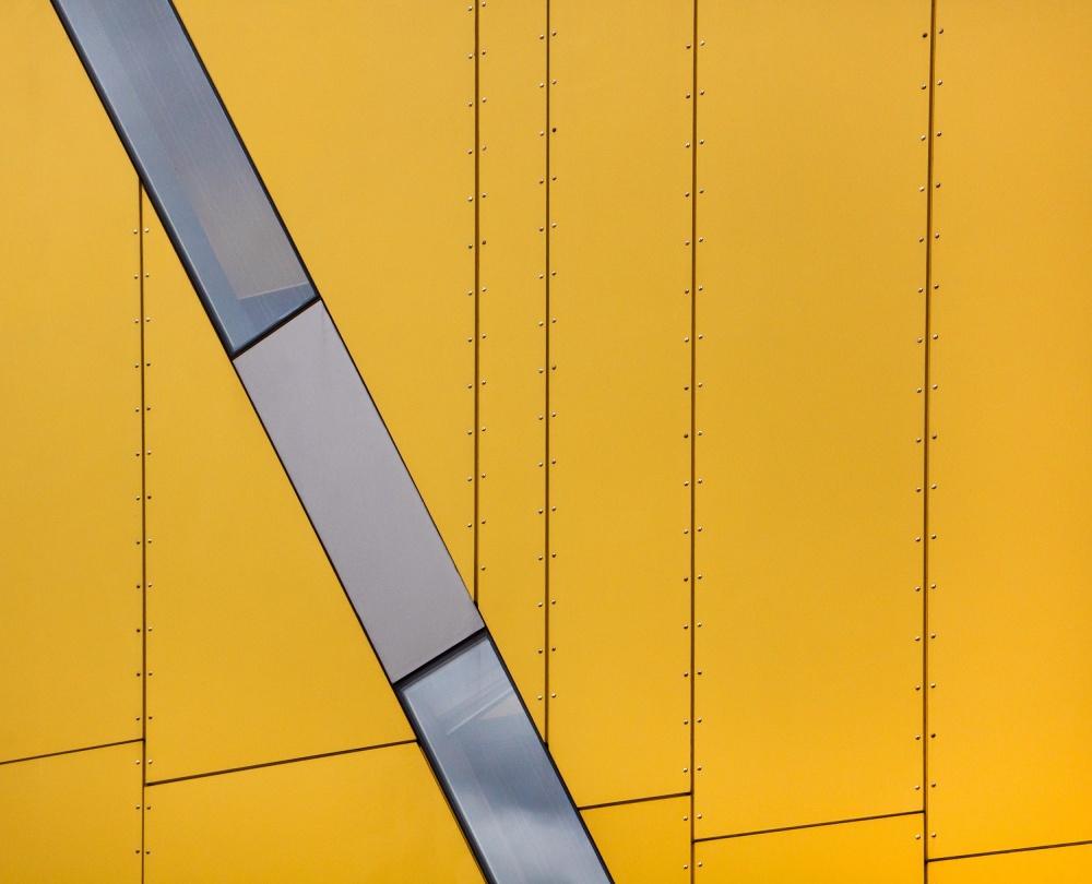 Poster Angle