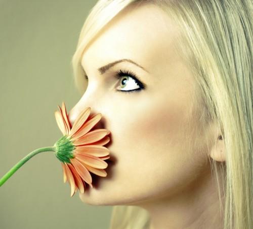 Как быстро и эффективно избавиться от запаха перегара!