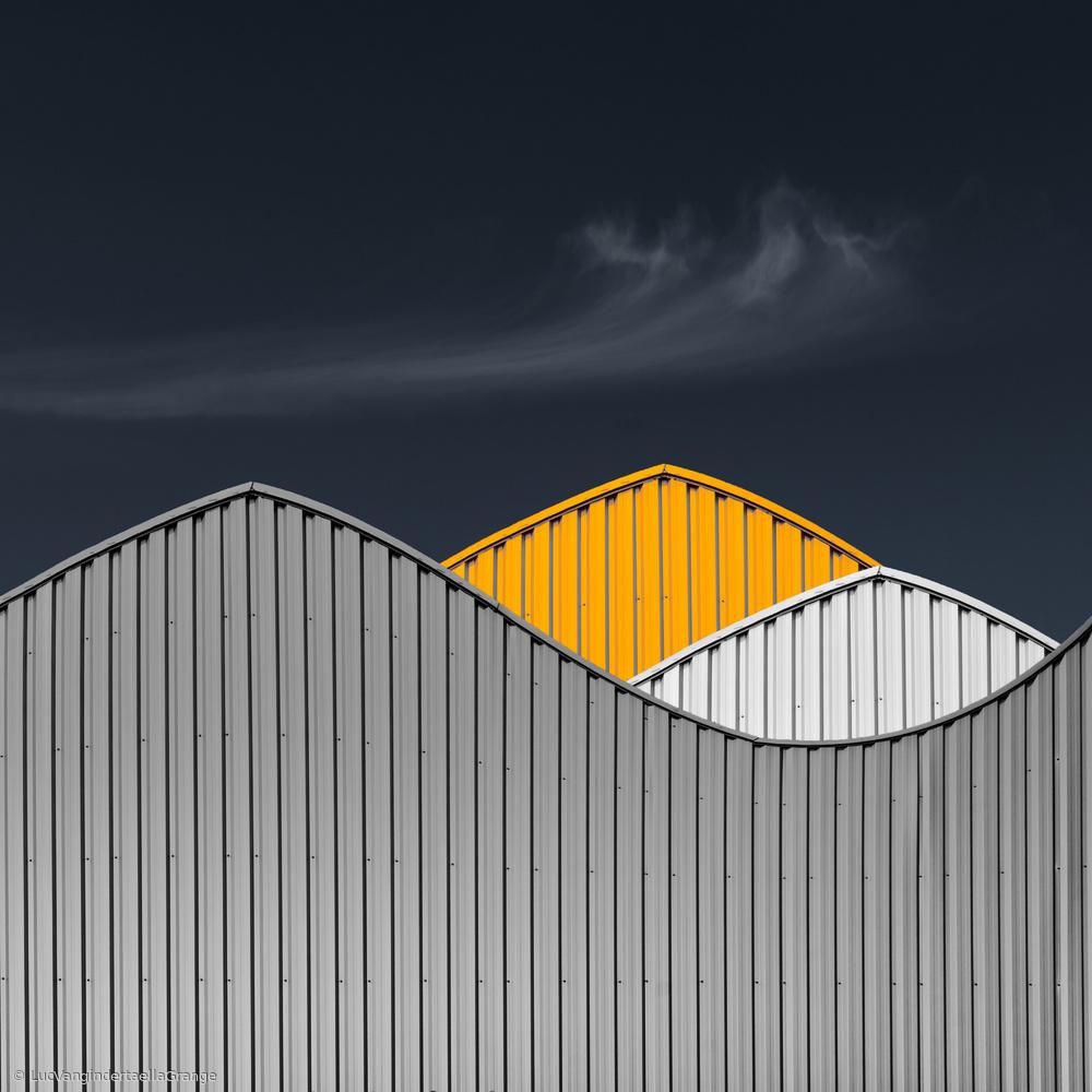 Fotokonst Warehouses