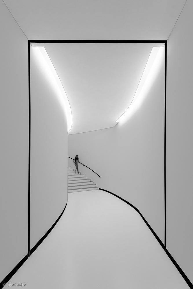 Fotokonst gateway...
