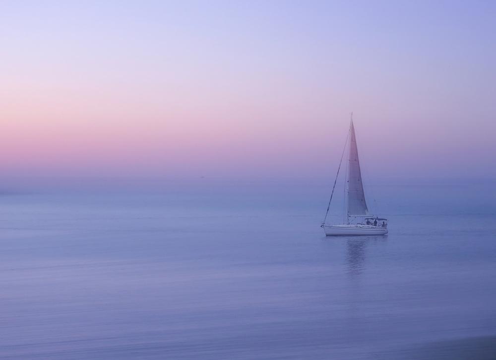 Fotokonst Sliema, Malta