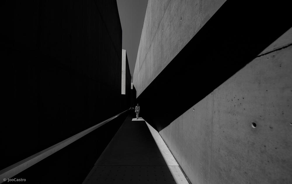 Fotokonst under the spotlight...