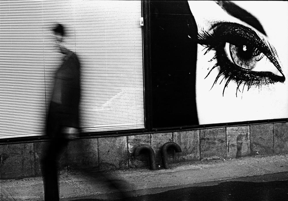 Fotokonst Movement.