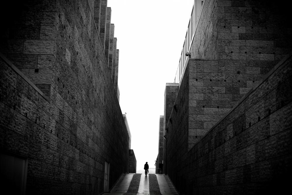 Fotokonst Lisbon