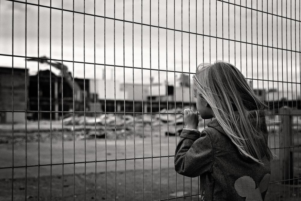 Fotokonst The end of an era