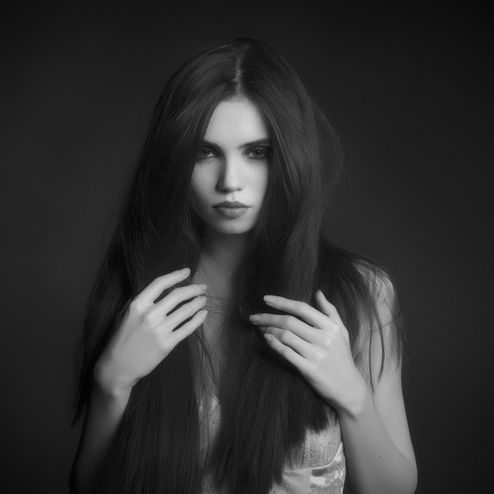Fotokonst M