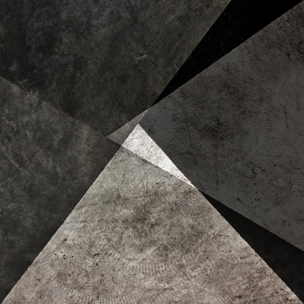 Fotokonst pavimento