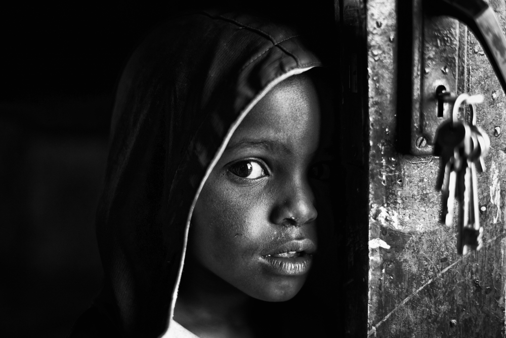 Goran Jovic: Photographer of the week