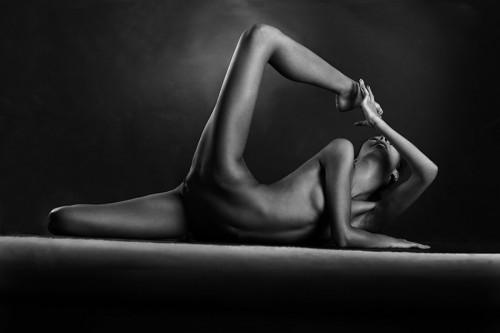 Best of nude art