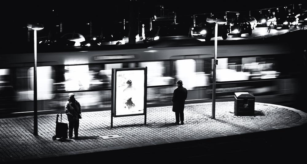 Fotokonst digital/ VI