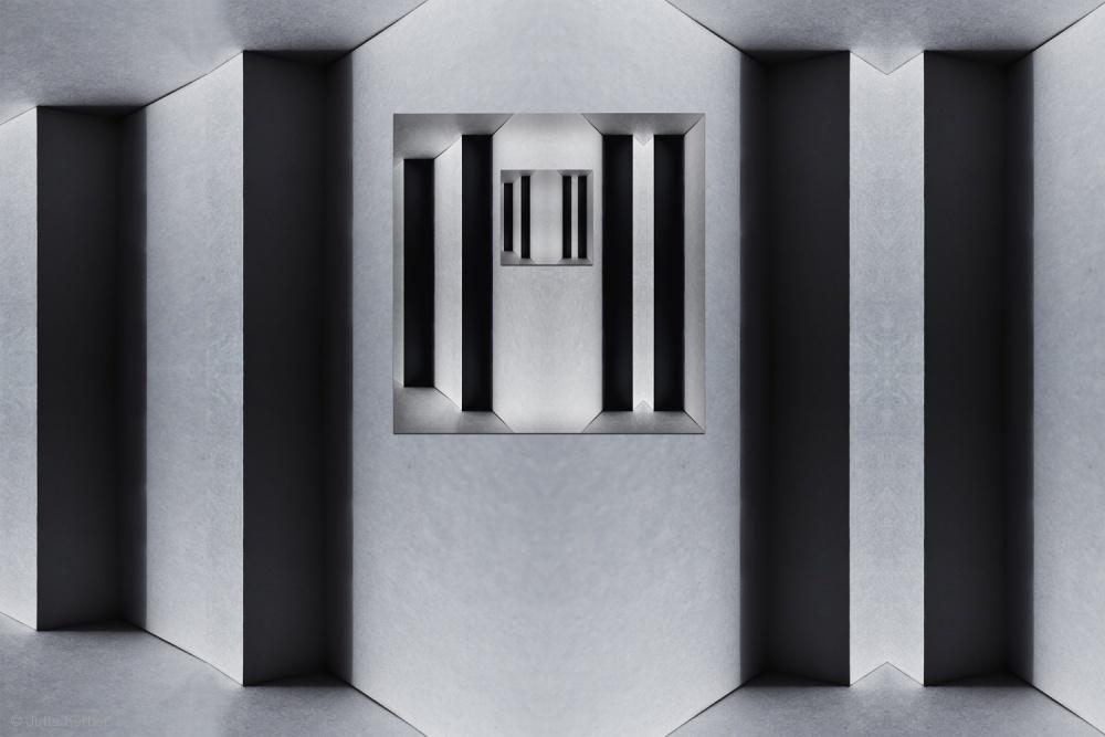 Poster Illusion