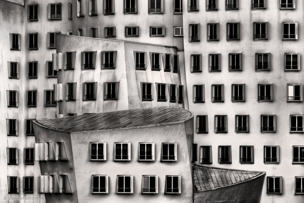 Fotokonst Windows