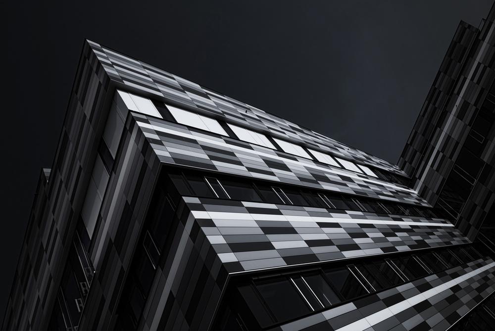Fotokonst Institution