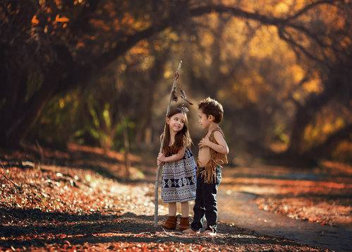 Baby Girl And Boy Love Wallpaper : 1x - Suzy Mead - Latest photos